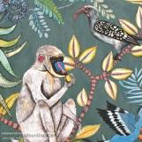 Papel pintado The Ardmore collection Savuti 109-1006