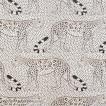 Papel pintado The Ardmore collection Leopard Walk 109-2011