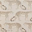 Papel pintado The Ardmore collection Leopard Walk 109-2012