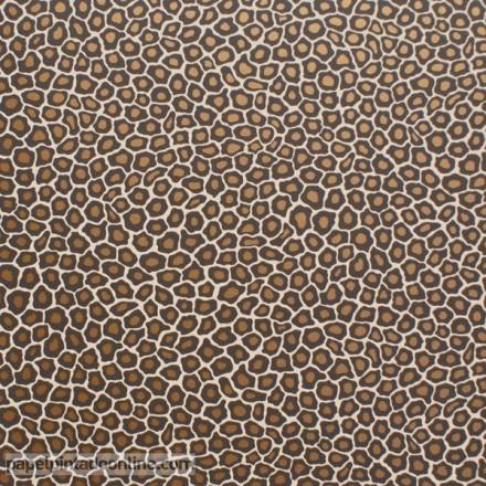 Papel pintado The Ardmore collection Senzo Spot 109-6027