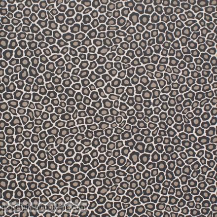 Papel pintado The Ardmore collection Senzo Spot 109-6031