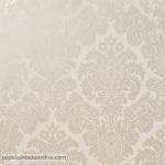 Papel pintado damasco 5288-3