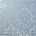Papel pintado damasco 5288-4