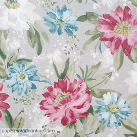 Bloom 676107