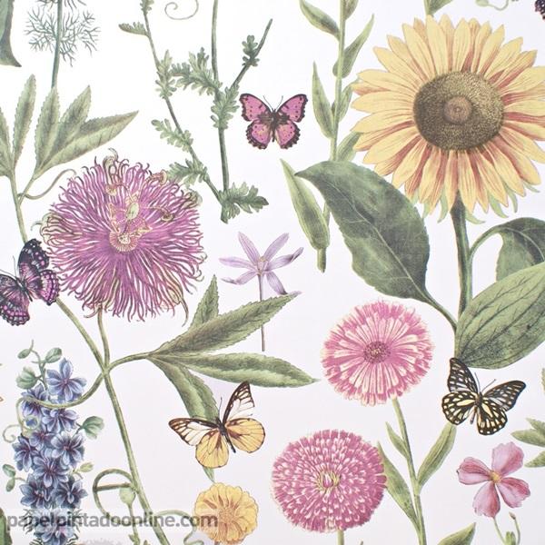 Bloom 676205