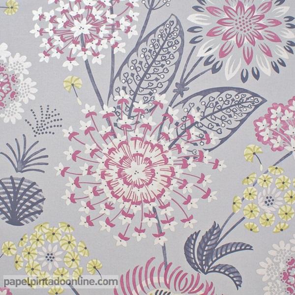 Bloom 676207
