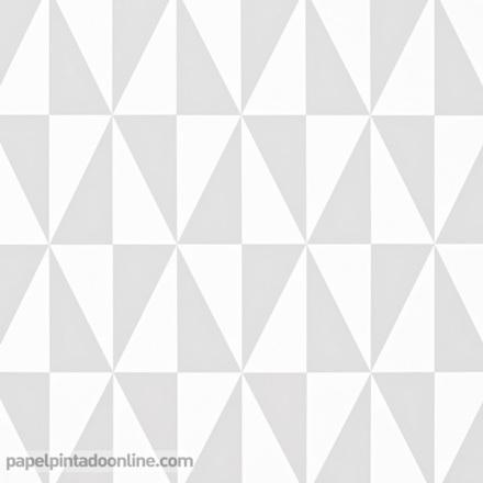 Geométrico 992