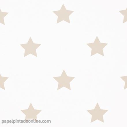 Estrellas 931