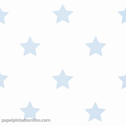 Estrellas 933