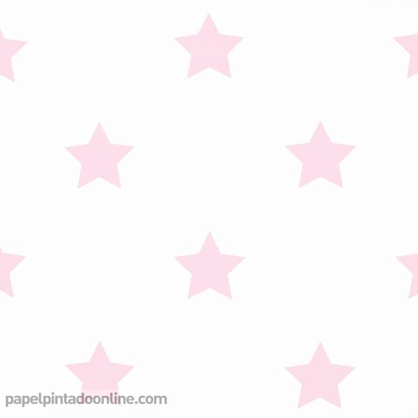 Estrellas 934