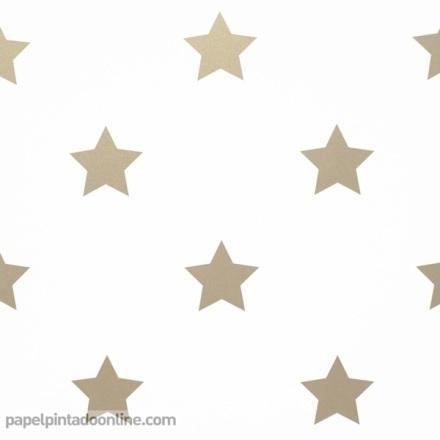 Estrellas 936