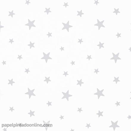 Estrellas 002