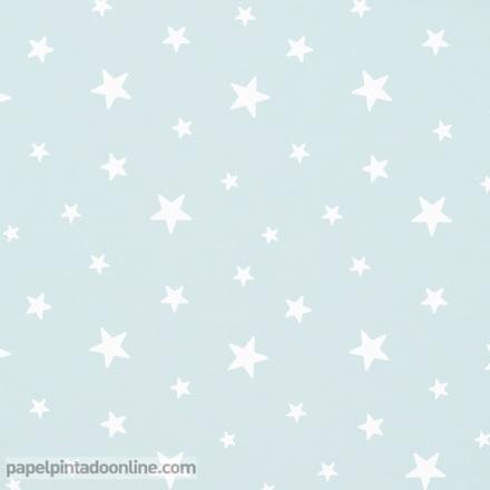 Estrellas 003