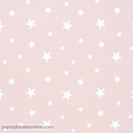 Estrellas 004