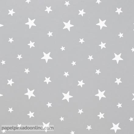 Estrellas 005