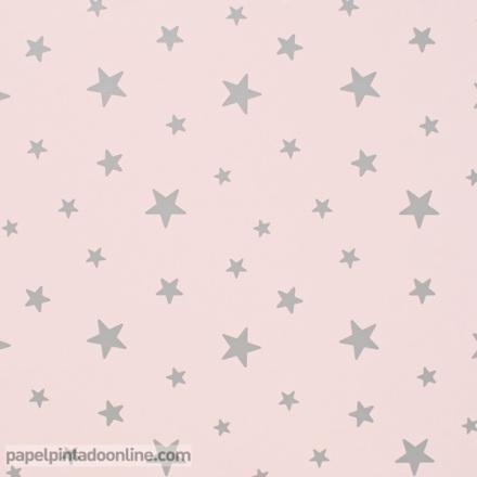 Estrellas 008