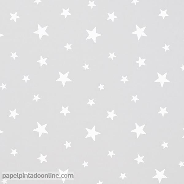 Estrellas 009
