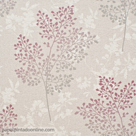 Textures Naturale 698005