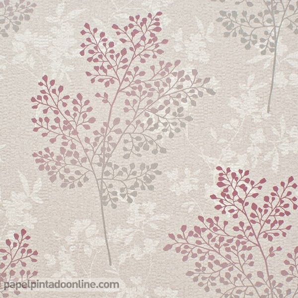 Textures Naturale 698005