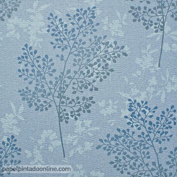 Textures Naturale 698006