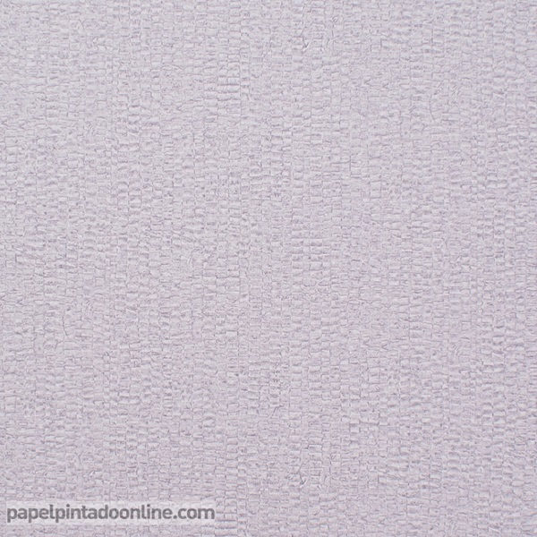 Textures Naturale 698009