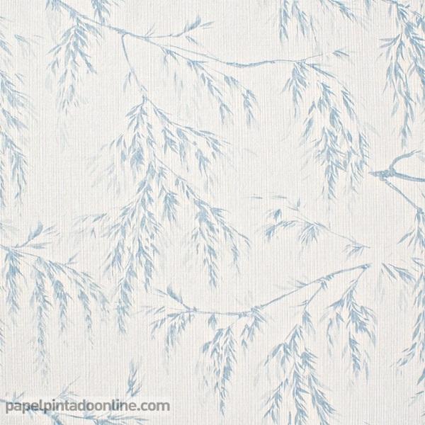 Textures Naturale 698206