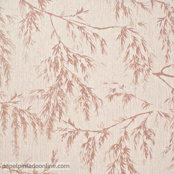 Textures Naturale 698208