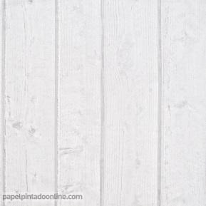 Papel pintado madera 1021