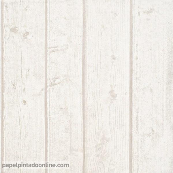 Papel pintado madera 1023