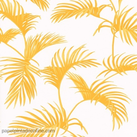Papel pintado Jungle JUN_10003_36_13
