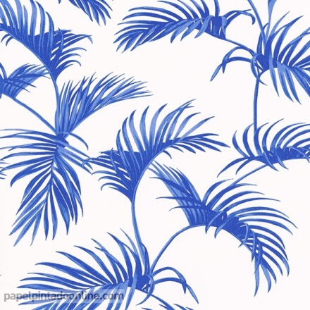 Papel pintado Jungle JUN_10003_62_12
