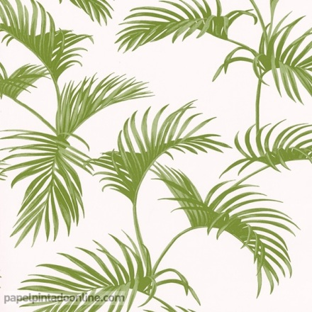 Papel pintado Jungle JUN_10003_70_11