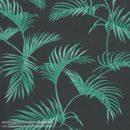 Papel pintado Jungle JUN_10003_77_17
