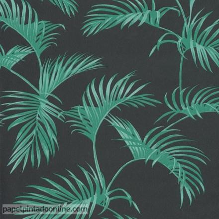 Papel pintado Jungle JUN_10003_77_17