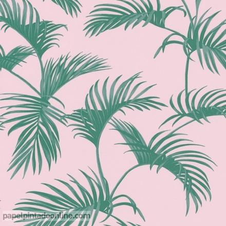 Papel pintado Jungle JUN_10003_79_00