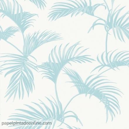 Papel pintado Jungle JUN_10003_90_00