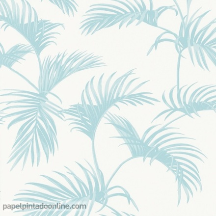 Papel pintado Jungle JUN_10003_90_00