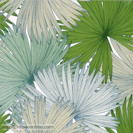 Papel pintado Jungle JUN_10004_74_12