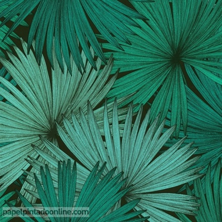 Papel pintado Jungle JUN_10004_78_18