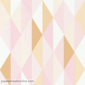 Papel pintado Spaces SPA_10008_42_39