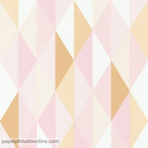 Papel pintado Spaces SPA_10008_42_39