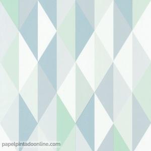Papel pintado Spaces SPA_10008_70_20