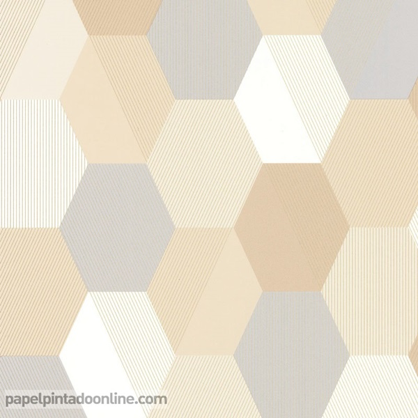 Papel pintado Spaces SPA_10010_10_19