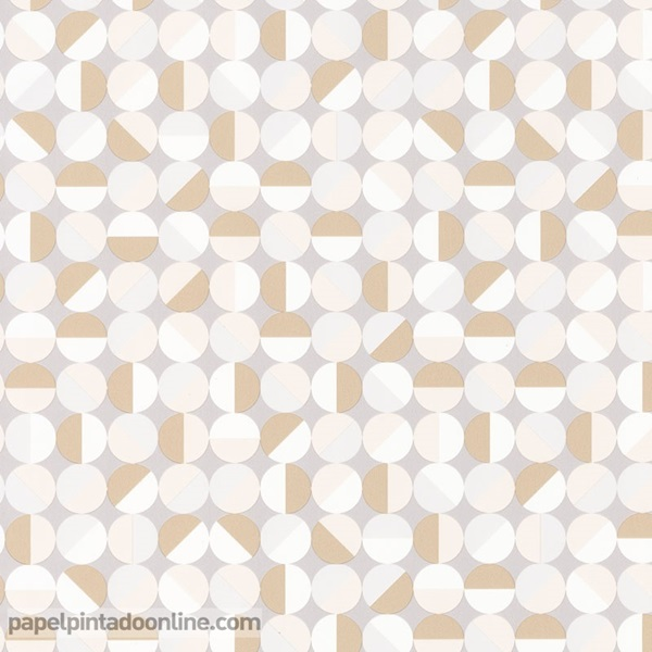 Papel pintado Spaces SPA_10014_10_13