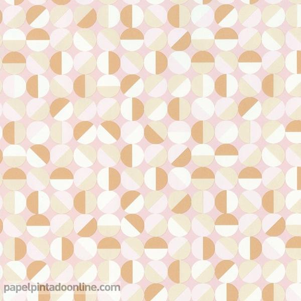 Papel pintado Spaces SPA_10014_42_52